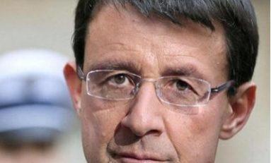 Eddie Marajo peut-il sauver François Hollande et Manuel Valls ?