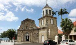 Ensemble pour une Martinique Nouvelle mais sans les Marinois