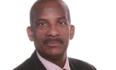 Philippe Edmond-Mariette nouveau membre du CESE