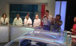 Qu'avez vous pensé du débat CTM sur Martinique Première ?