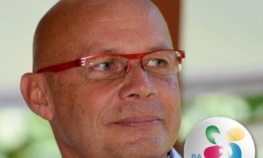 Quand la droite s'éveillera Ensemble Pour une Martinique Nouvelle tremblera