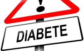 Le diabète : un fléau ultramarin