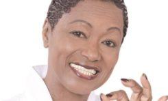 Babette de Rozières démissionne du CREFOM et le Karam met le mou