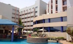 Attaque djihadiste àl'Hôtel Radisson Blu de Bamako