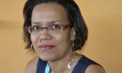Nadine RENARD : « Ce que j'ai à dire aux Samaritains et aux Martiniquais ! »
