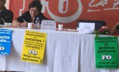 Les fonctionnaires de Martinique ne seront pas la variable d'ajustement financière de la CTM