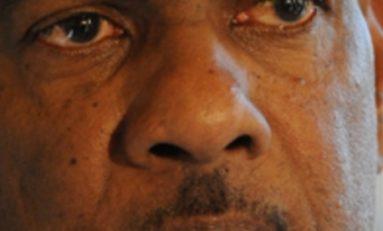 Diagnostic : « Le Monde » cloue au pilori la gestion de Letchimy et ses résultats économiques