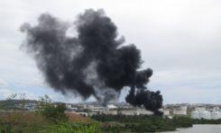 La SARA dope faussement le PIB de la Martinique...Serge Letchimy tente de s'attribuer ce leurre