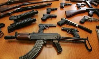 L'association de fonctionnaires de police GPX interpèle les politiques des outremers
