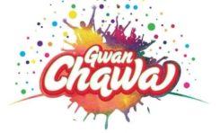 Qui sera le vaval du carnaval 2016 en Martinique ?