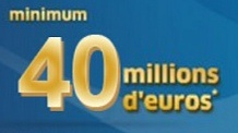Collectivité Territoriale de Martinique (CTM) : un déficit de ...40 millions d'euros...oh mon Dieu...oh my God ...oh Djee Zeus !!!