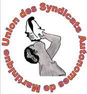 Conseil général : encore un préavis de grève