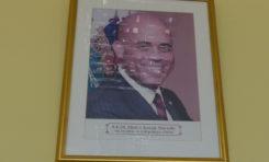 Haïti : Martelly « éleksyon tèt dwat »