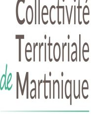Collectivité Territoriale de Martinique : le 22 mars on change de planète?
