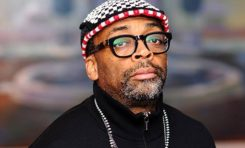 JADA PINKETT SMITH ET SPIKE LEE APPELLENT AU BOYCOTT DES OSCARS 2016 FACE AU MANQUE DE DIVERSITÉ