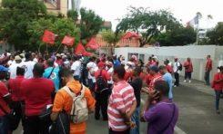 Images du jour [25/01/16] Martinique