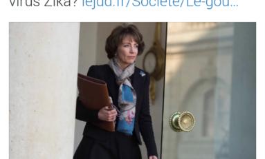 La question qui symbolise la France d'aujourd'hui