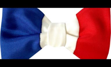 Français de La Réunion, Guadeloupe, Martinique, Guyane, Mayotte...à quoi sert un secrétariat d'état à l'égalité réelle?