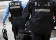 La Martinique au coeur d'une énième affaire de trafic de cocaïne
