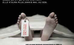 Île de La Réunion : 8 mars...il tue son ex femme et se suicide