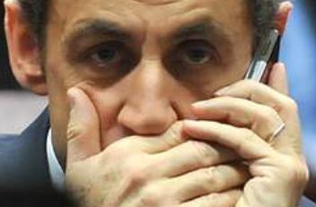 """Serge Letchimy : """"Gran Sanblé Pou Ba Peyi a An Chans...c'est une invention de Nicolas Sarkozy"""""""