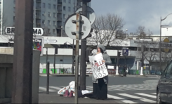 L'image du jour  [28/03/16] France