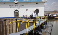 Panama Papers : pourquoi en Amérique du sud ? (audio)