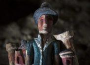 La dernière tribu des Caraïbes ? (photos)