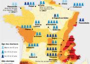 Nucléaire : le choix dangereux de la France