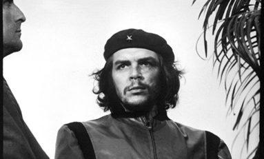 Mon frère, le Che. (Vidéo)