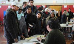 USA : Les primaires de New-York sont un désastre