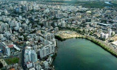 Puerto-Rico : le salaire minimum passe à 4.25$ / heure !