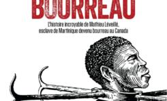"""""""Esclave et bourreau"""""""