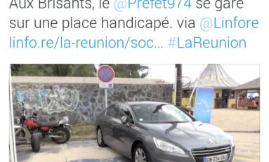 L'image du jour  [09/04/16] #Lareunion