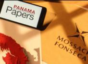 #Panamapapers : lettre ouverte aux enculés qui se reconnaîtront