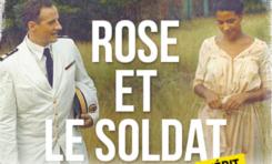 Rose et le Soldat en replay (vidéo)