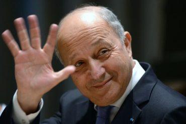 """""""Le Panama n'est pas un paradis fiscal."""" (Laurent Fabius)"""