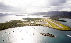 Léger séisme en Martinique et en Guadeloupe
