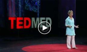 Pourquoi Cuba forme d'excellents médecins ? (Vidéo)