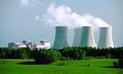 Quelques heures pour éviter un nouveau Tchernobyl? (Pétition)