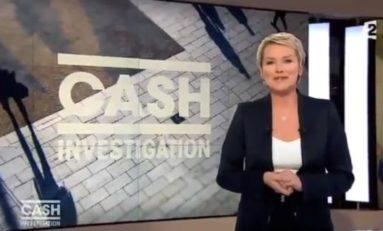Cash Investigation : Evasion fiscale le casse du siècle. Panama Papers (intégrale)