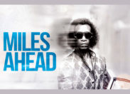 Miles ahead, Don Cheadle does it black and beautifully.