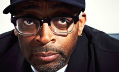 Spike Lee : fight the power 2016 (vidéo)