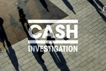 Cash Investigation, l'évasion fiscale (vidéo)