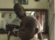 Paris : Le nouveau cinéma documentaire de la Guadeloupe