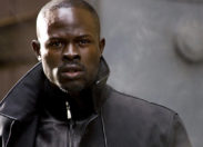 HBD Djimon Hounsou : de la rue jusqu'à Hollywood