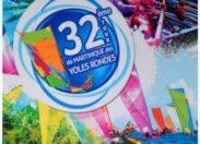 Le Tour de Martinique des Yoles-Rondes 2016 aura bien lieu