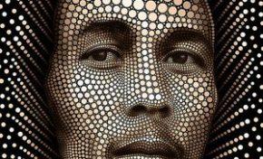 Bob Marley mixes (musiques)