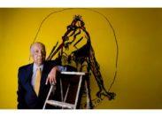 """Gérard Basquiat : """"Mon fils, ce génie"""""""