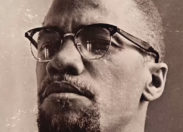 Malcolm X. (documentaire)